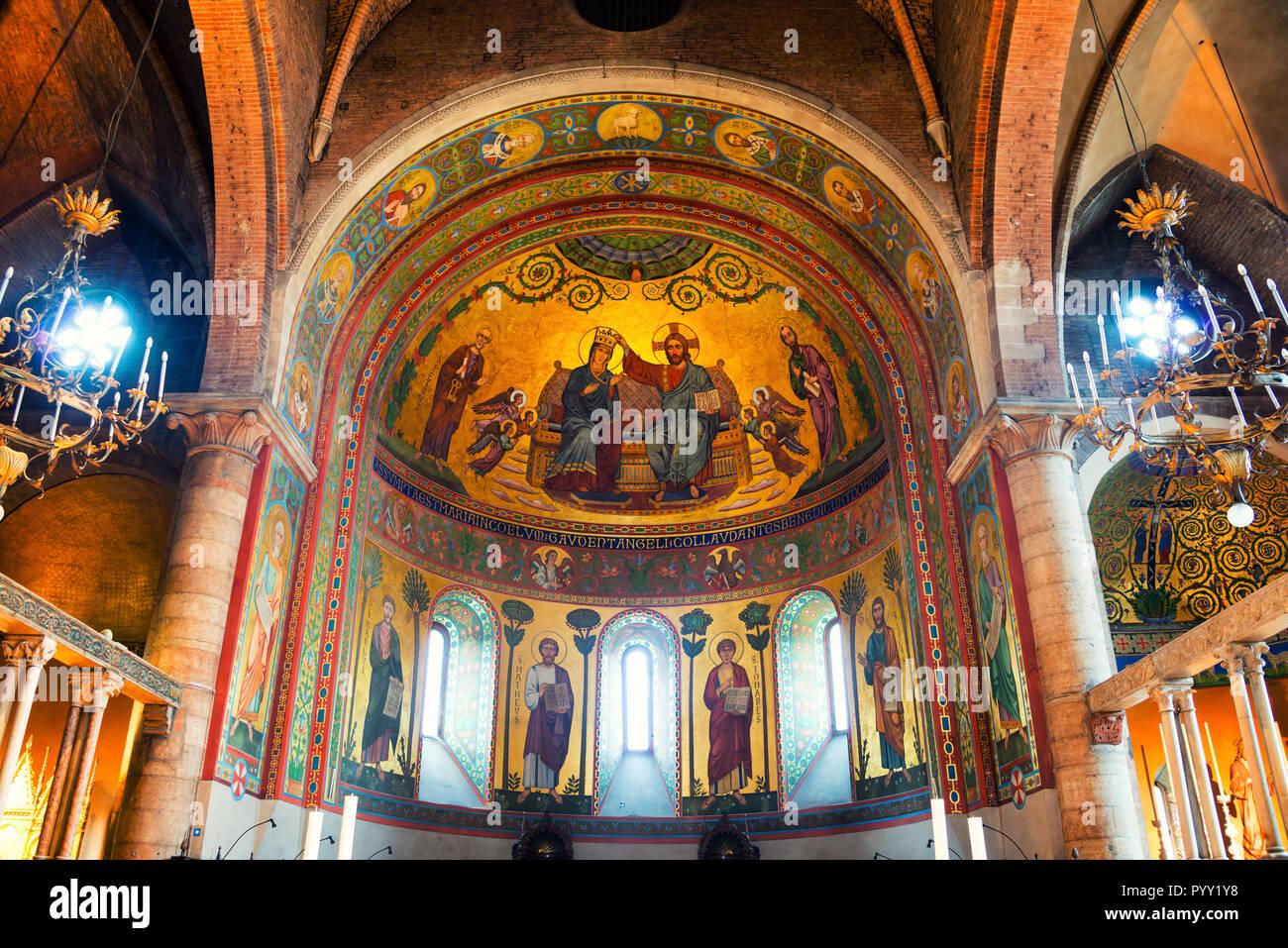 beautiful religious pictures