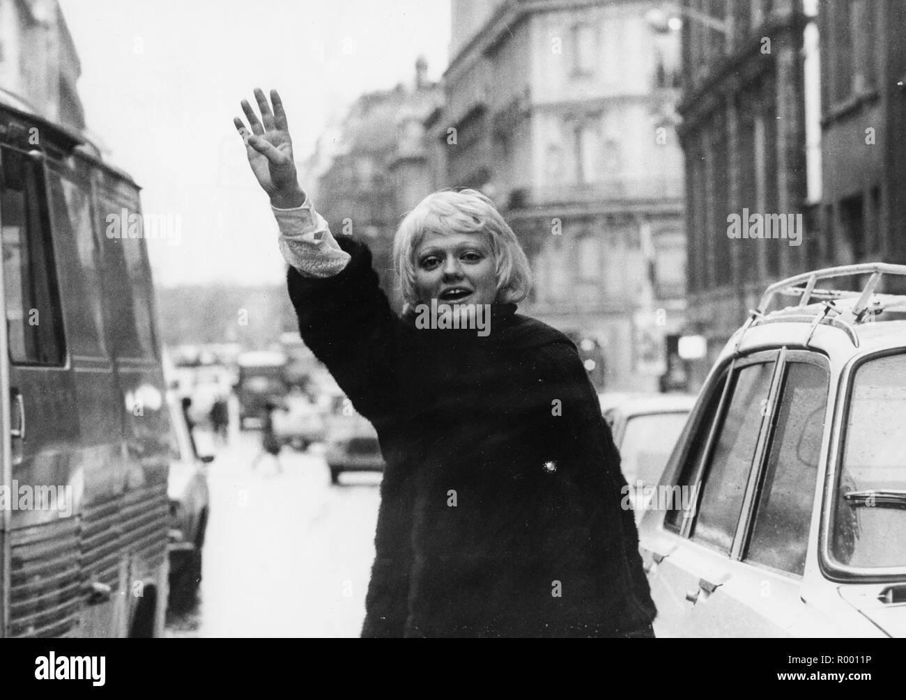 pictures Rita Pavone (born 1945)