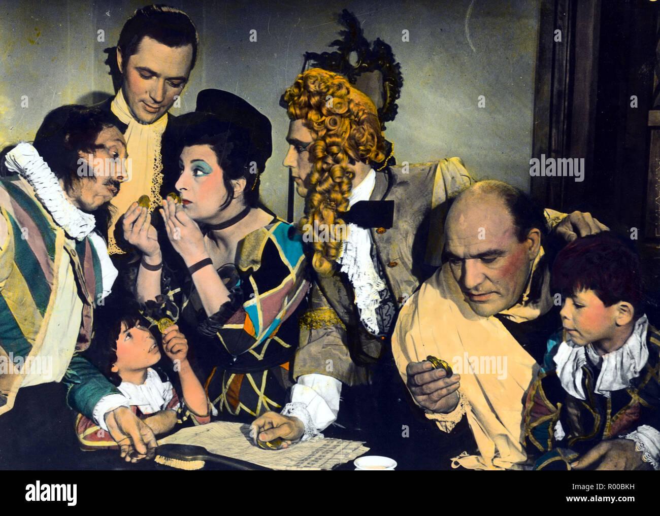 Anna Biella Movie italy peru stock photos & italy peru stock images - alamy