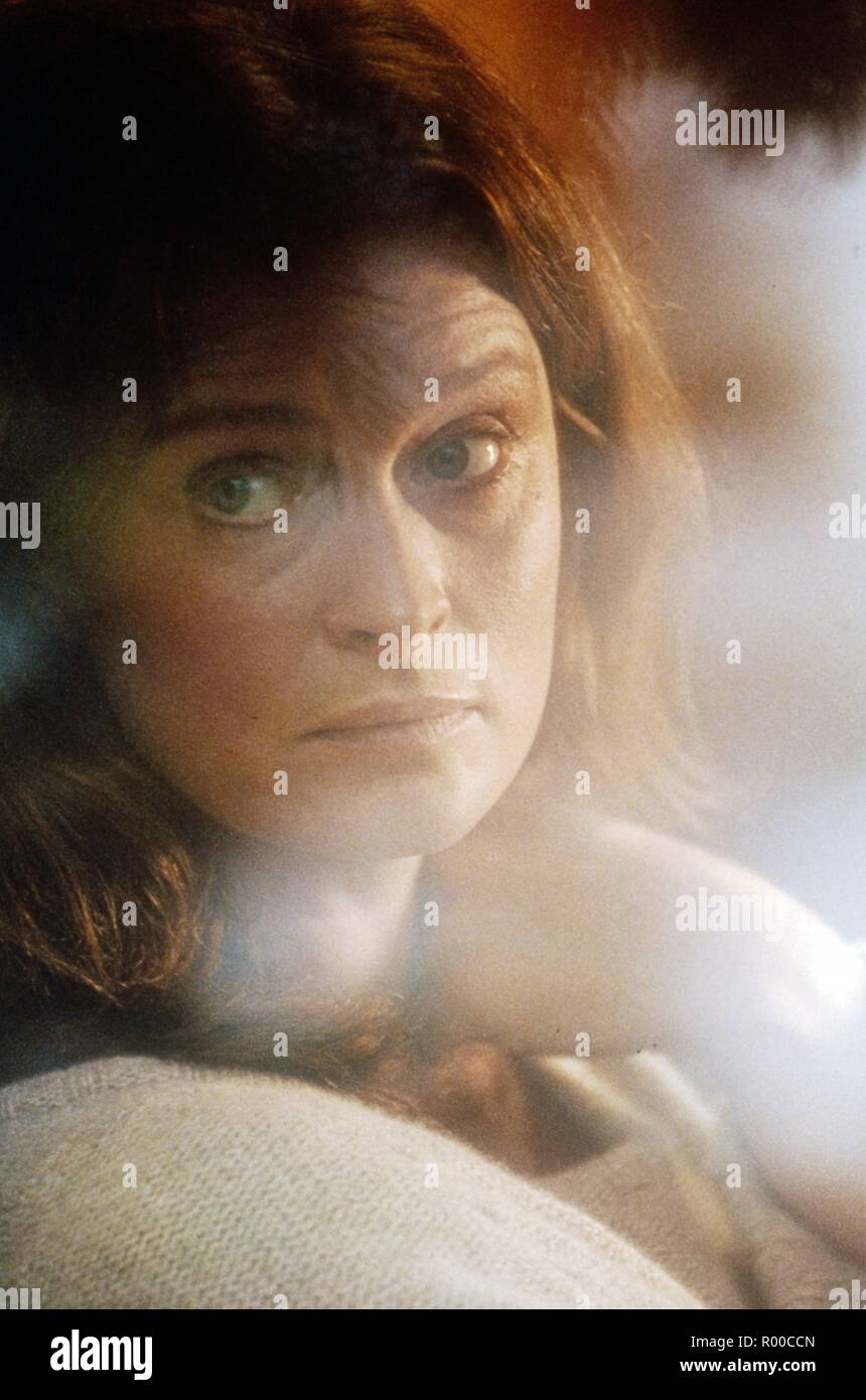 Trolosa Faithless Year : 2000 Sweden Director : Liv Ullmann Lena Endre - Stock Image
