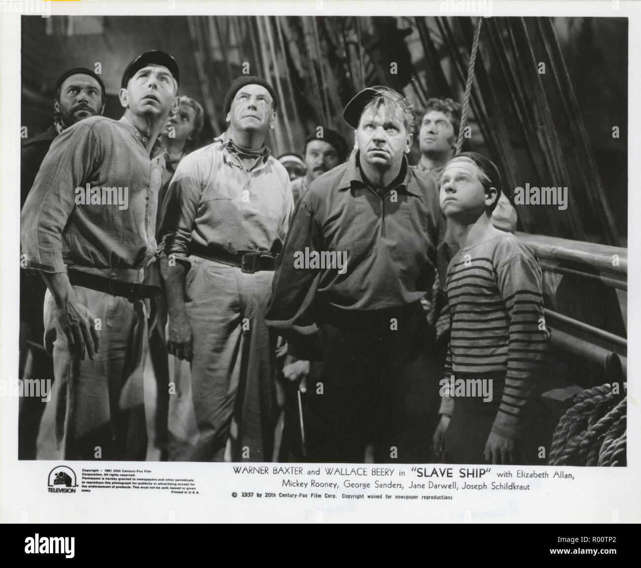 slave-ship-1937-wallace-beery-mickey-roo
