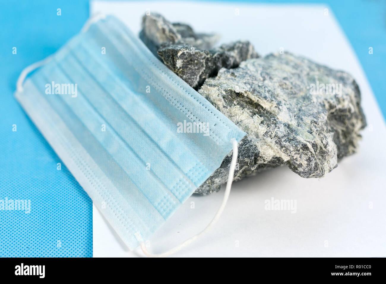 Asbestos Texture Stock Photos Amp Asbestos Texture Stock