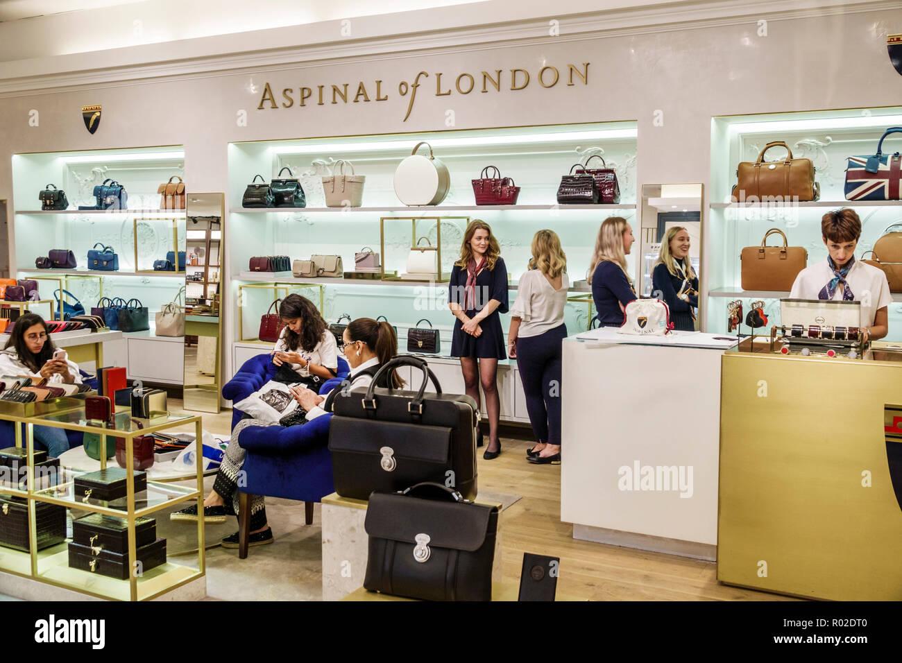 39502f601956 London England United Kingdom Great Britain Marylebone Selfridges  Department Store shopping inside interior upmarket luxury retail display  sale design