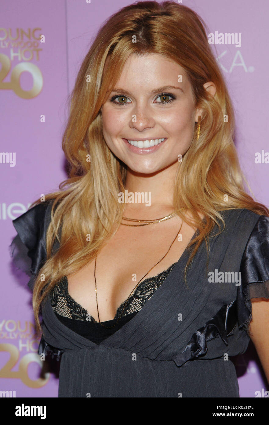 Young JoAnna Garcia nude (45 foto and video), Sexy, Hot, Twitter, cameltoe 2018