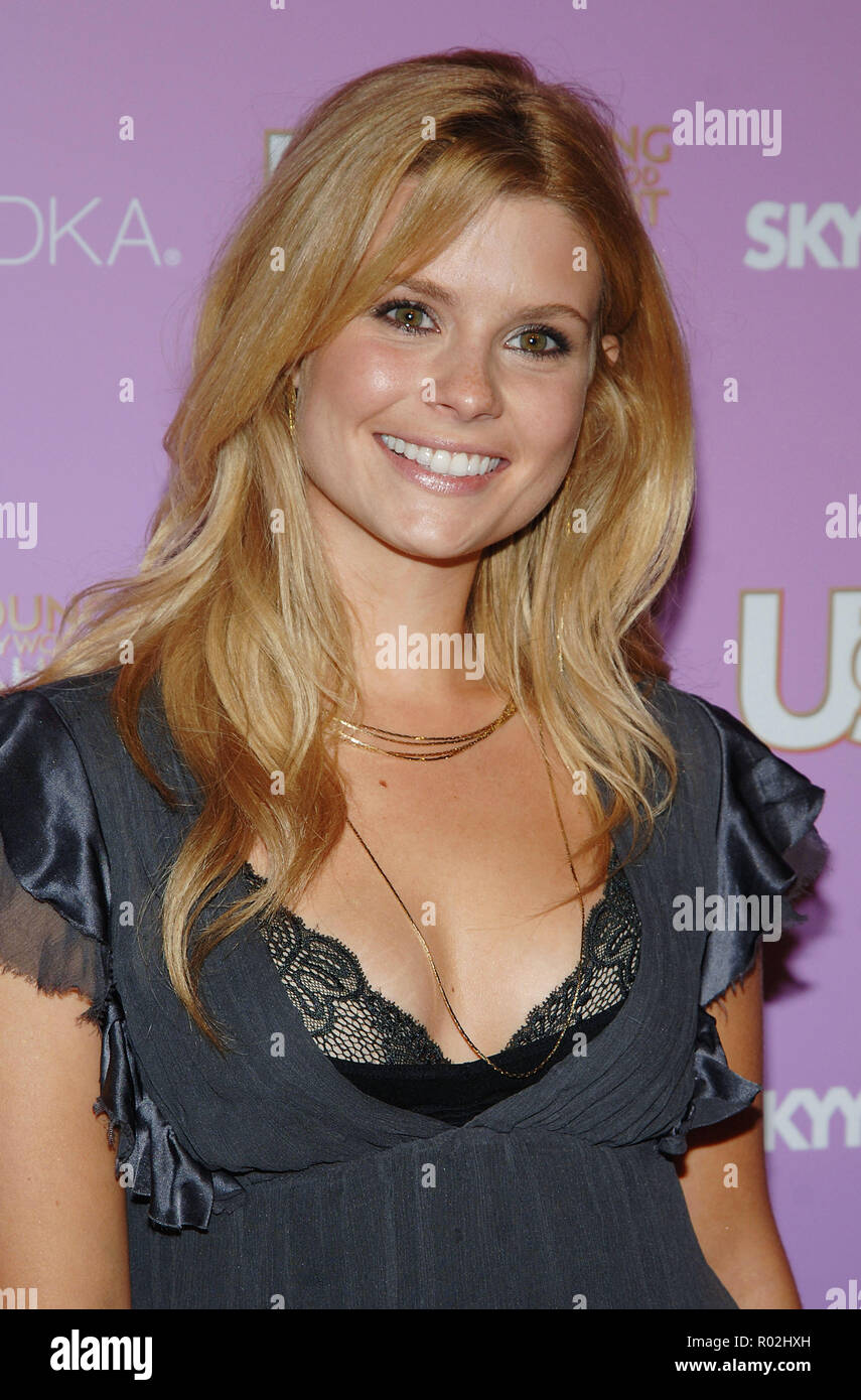 Young JoAnna Garcia nudes (23 photos), Sexy, Is a cute, Selfie, see through 2020