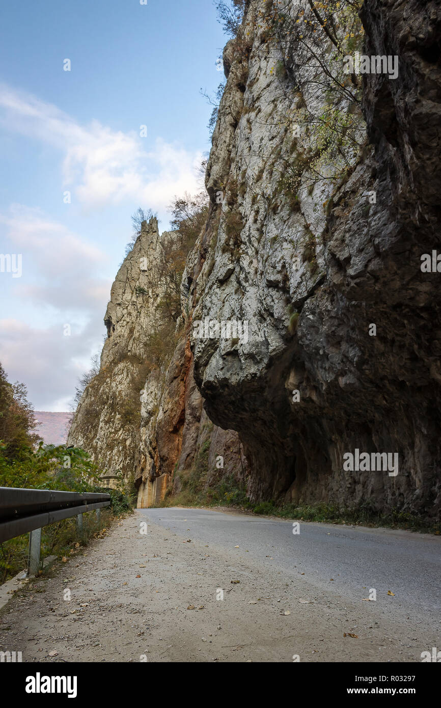Dimitrovgrad Stock Photos & Dimitrovgrad Stock Images - Alamy