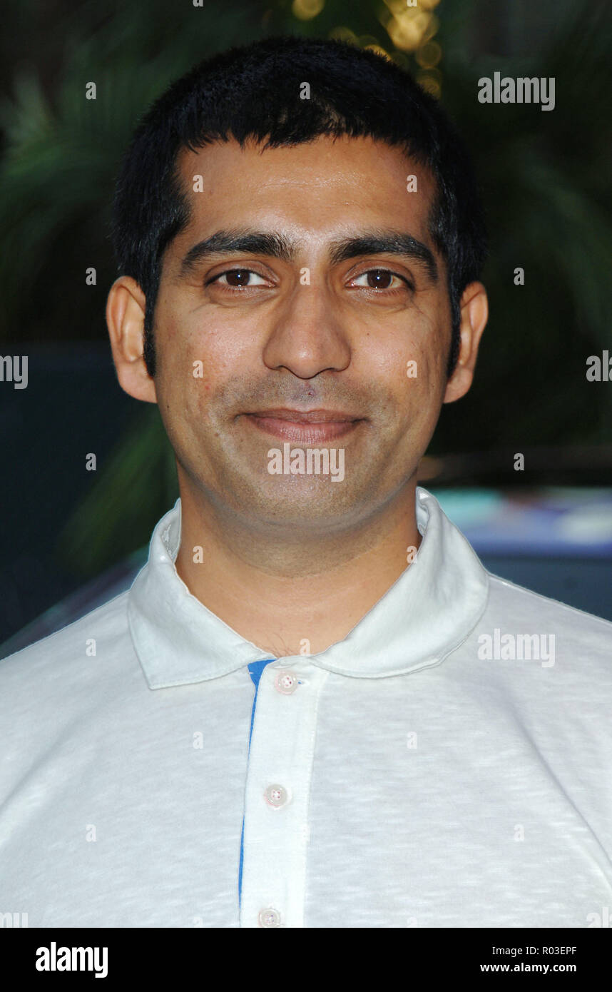 Ravi Kapoor High Resolution Stock Photography And Images Alamy