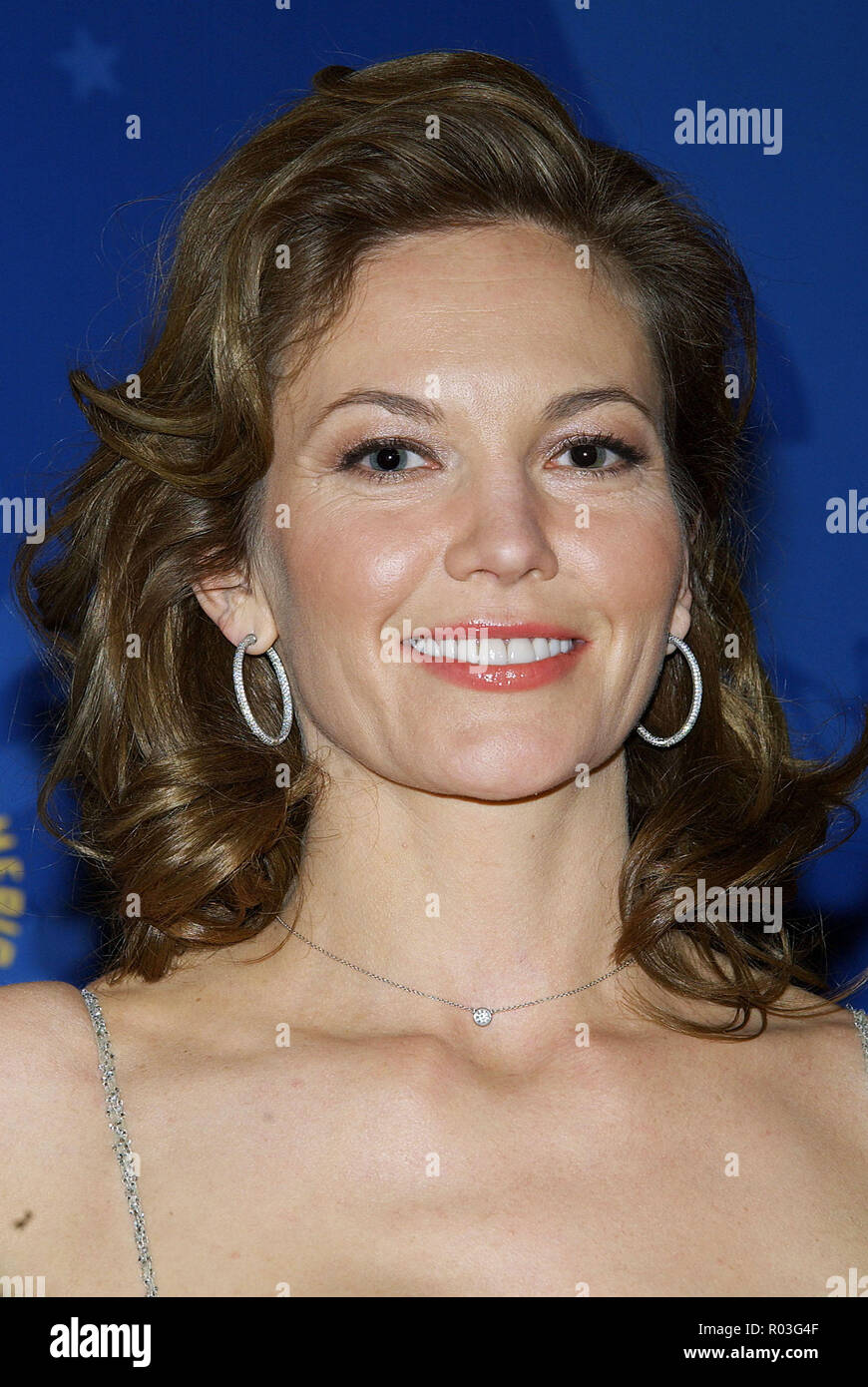 Instagram Celebrites Diane Lane naked photo 2017