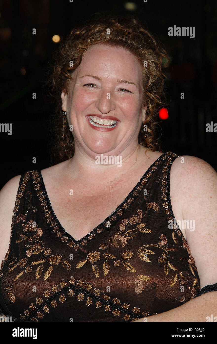 Communication on this topic: Diane Morgan, rusty-schwimmer/