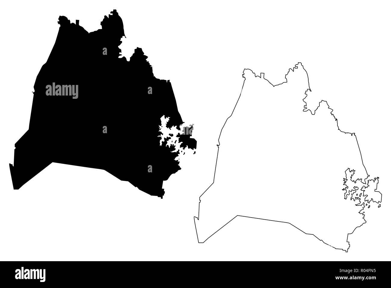 Us Map Nashville.Nashville City United States Cities United States Of America Usa