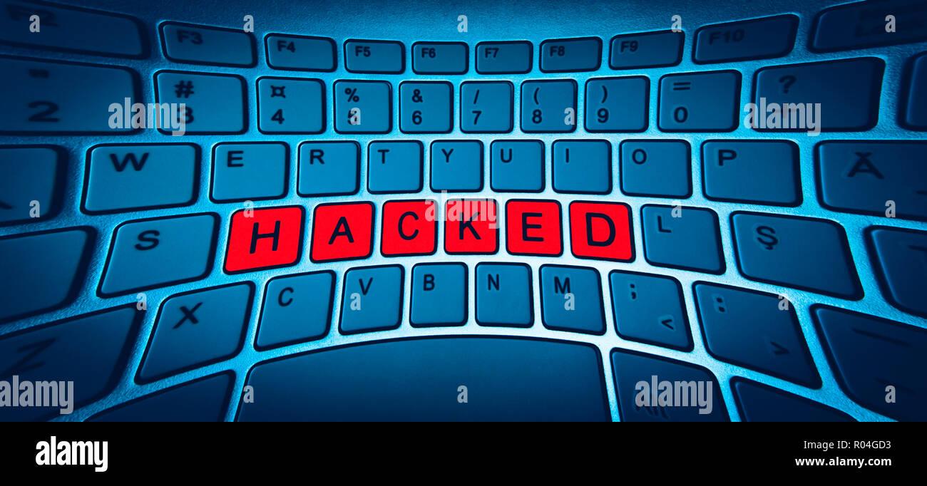 Malware Stock Photos & Malware Stock Images - Page 3 - Alamy