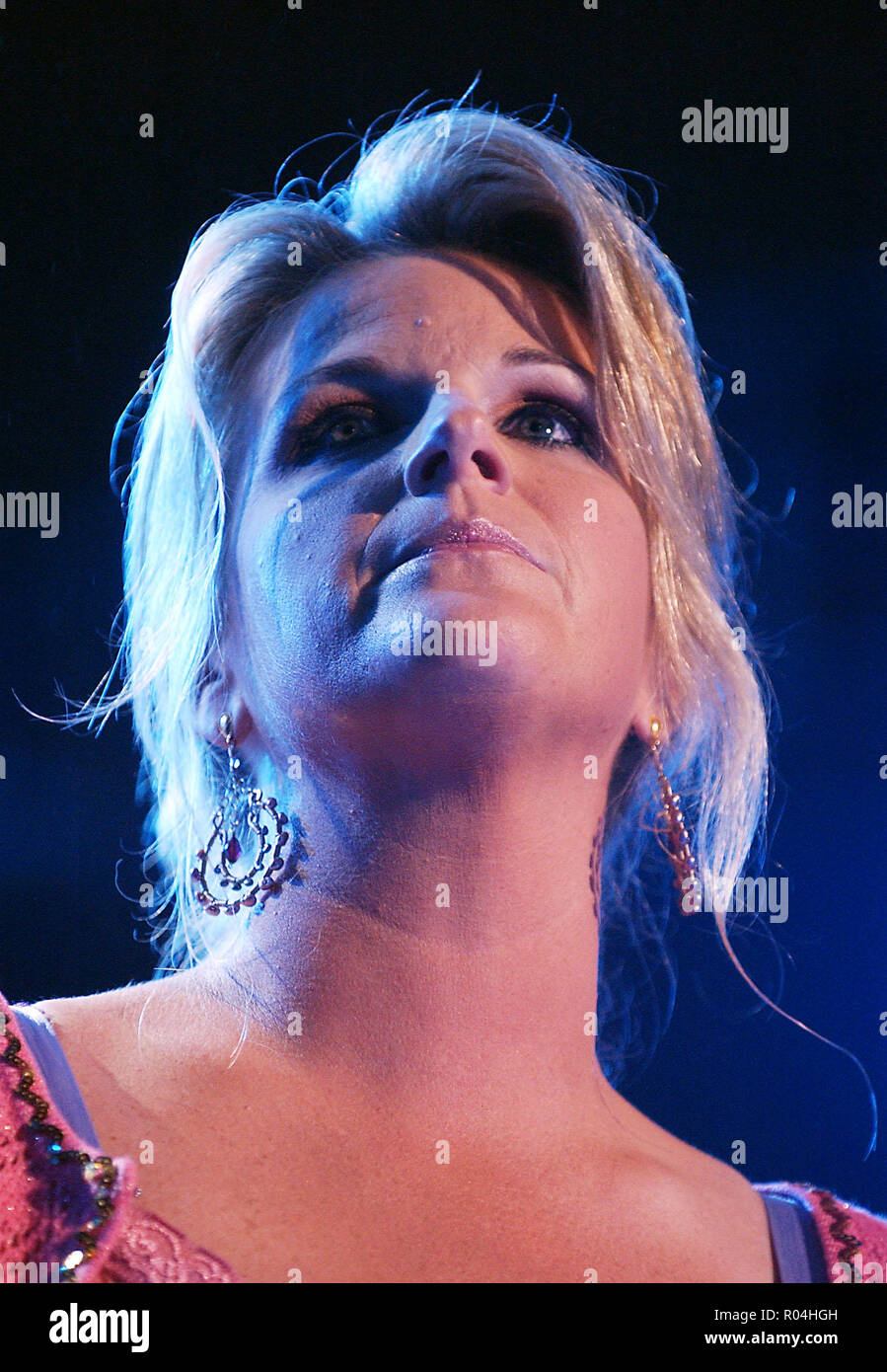 Page 2 Nashville Tv High Resolution Stock Photography And Images Alamy