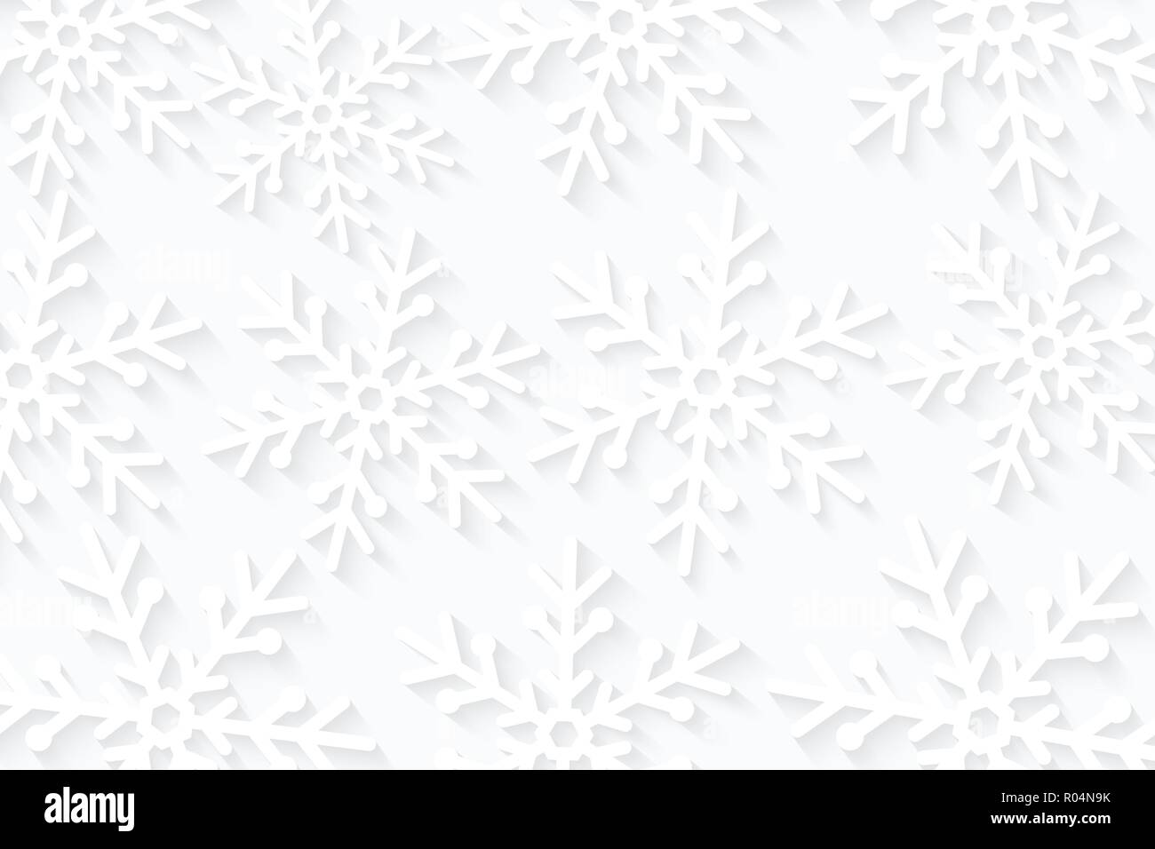 merry christmas and happy new year template