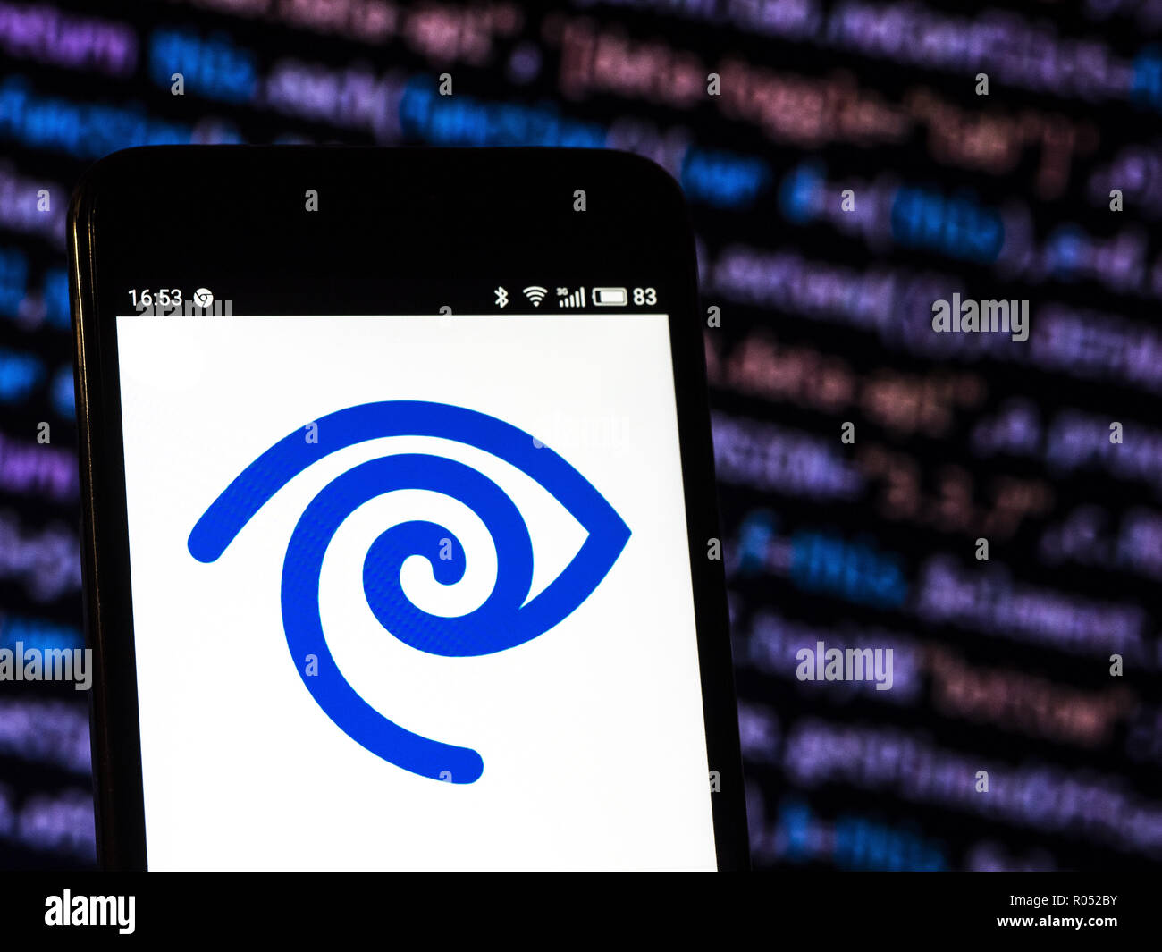 Time Warner Cable Stock Photos Amp Time Warner Cable Stock