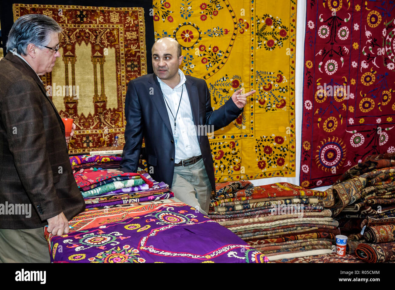 South American Rugs Stock Photos Amp South American Rugs