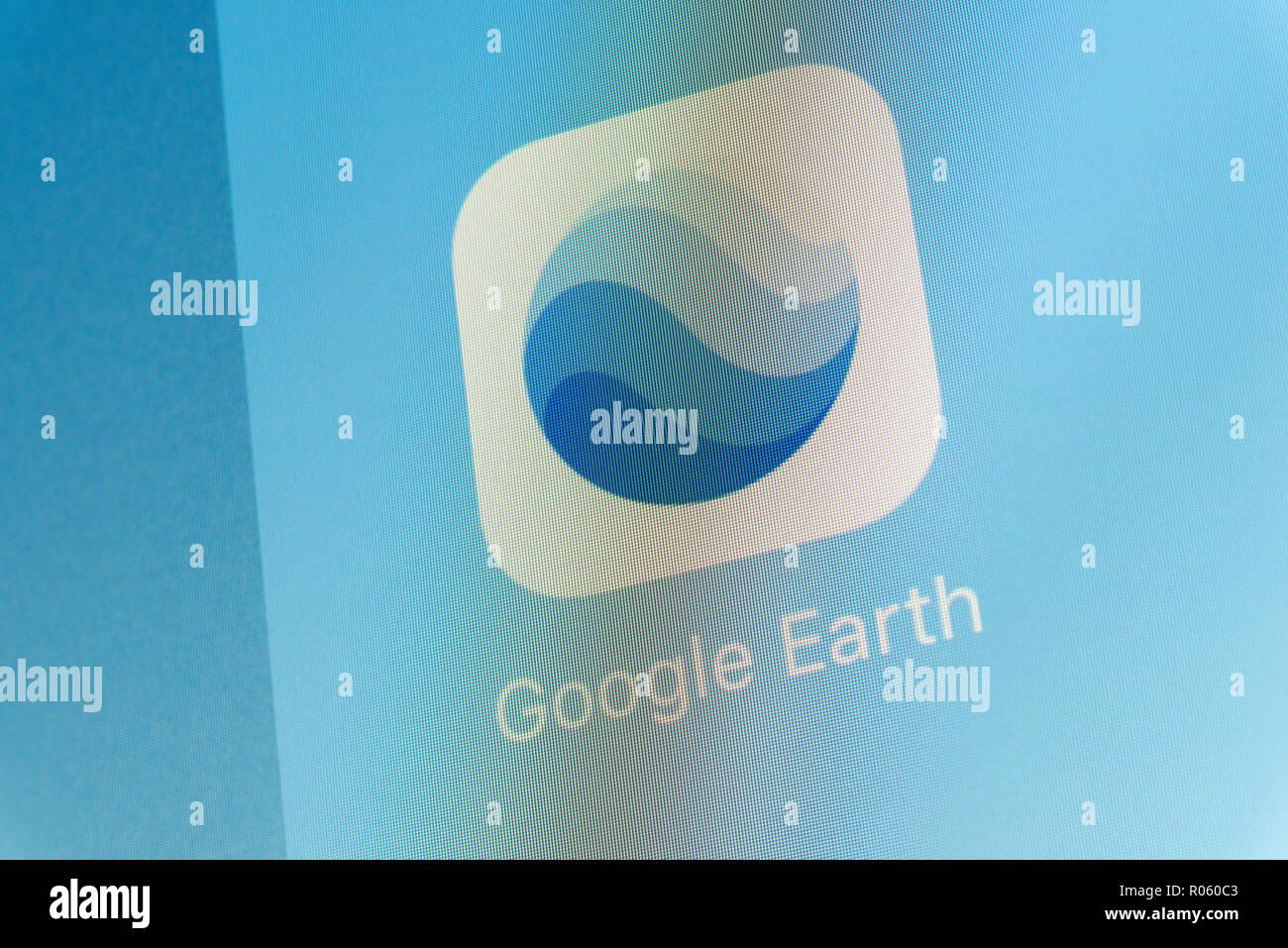 google earth pro password username
