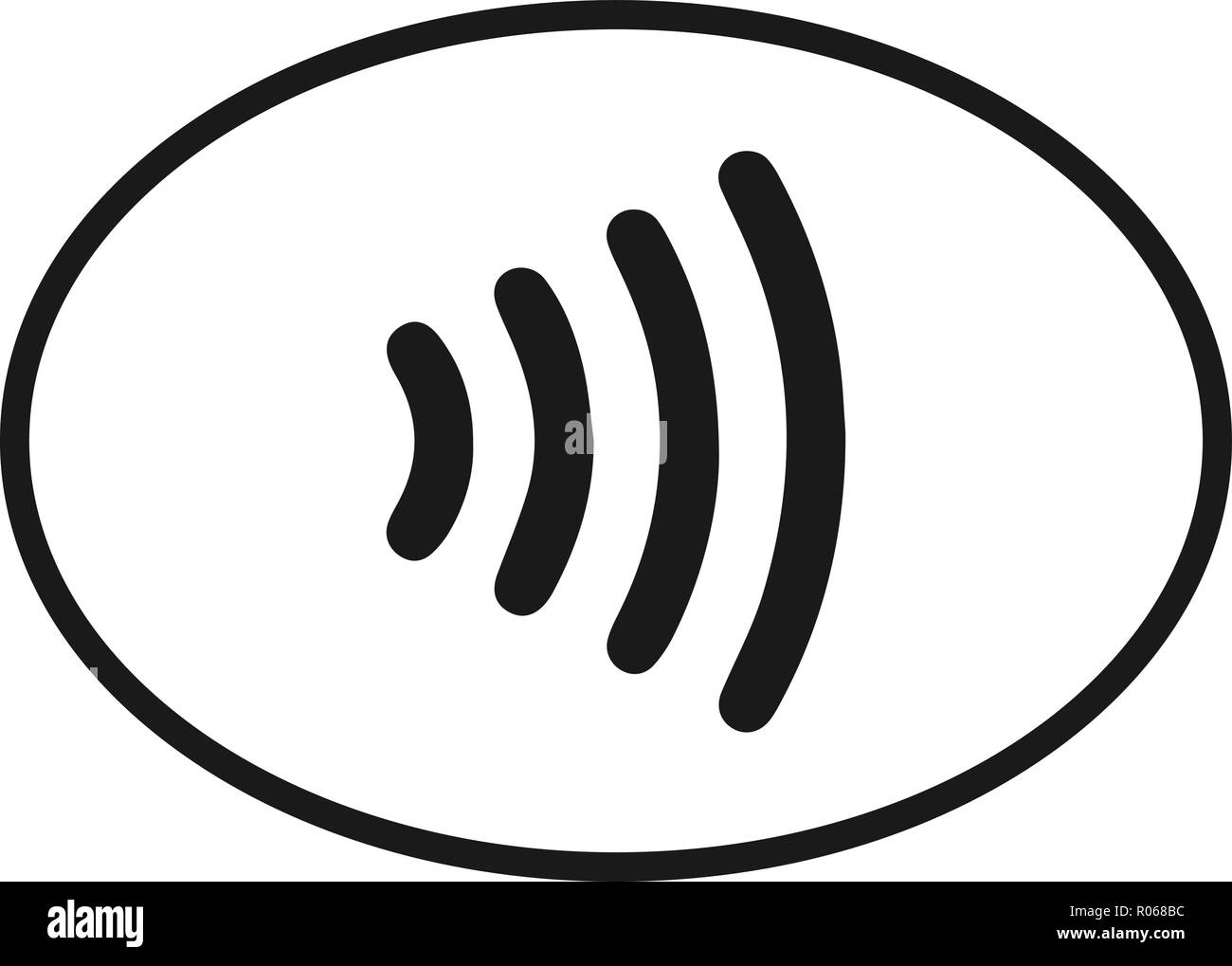 nfc-contact-less-wireless-pay-icon-R068B