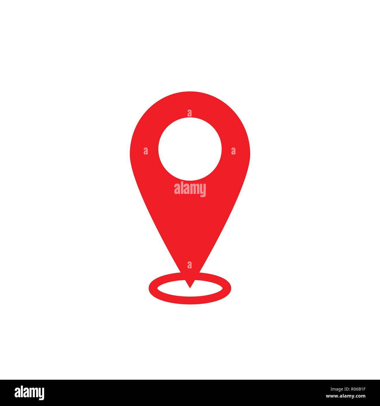 Map pointer icon. GPS location symbol. Flat design. Red on ... on phone symbol, services symbol, print symbol, level symbol, world wide web symbol, links symbol, map place symbol, map key symbols, menu symbol, map locator symbol, check in symbol, time symbol, map scale symbol, map distance symbol, map pin icon, sign you are here symbol, name symbol, about us symbol, area symbol, map locator icon,