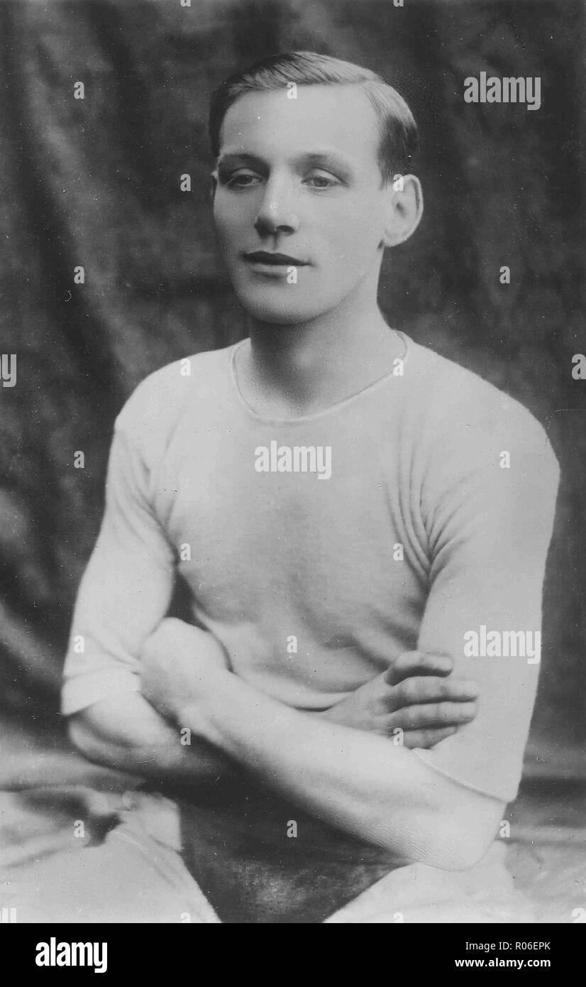 Fely Acuna (b. 1936)