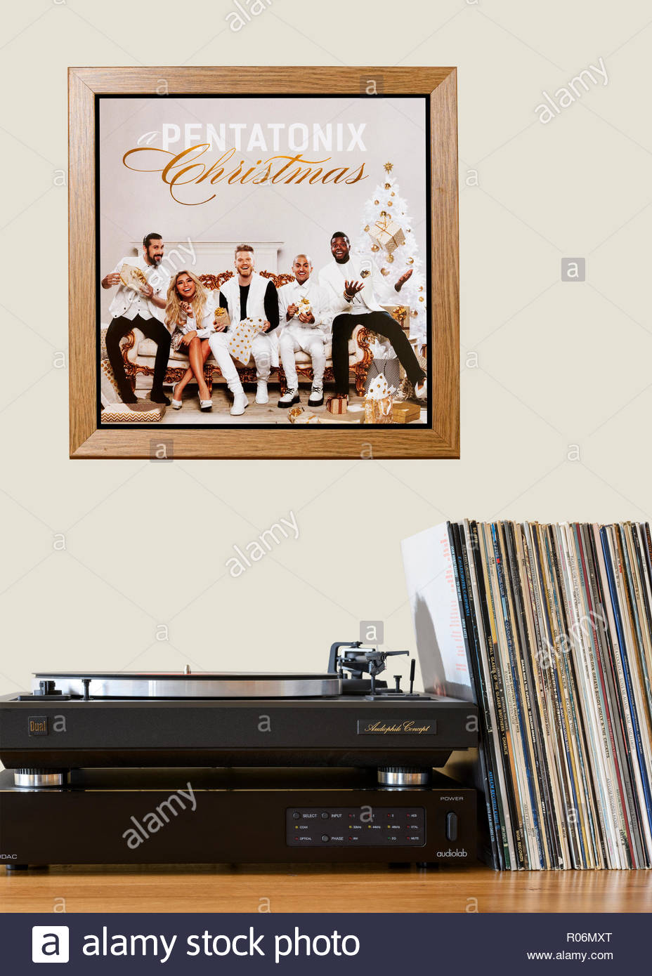 Album Cover Stock Photos Amp Album Cover Stock Images Page