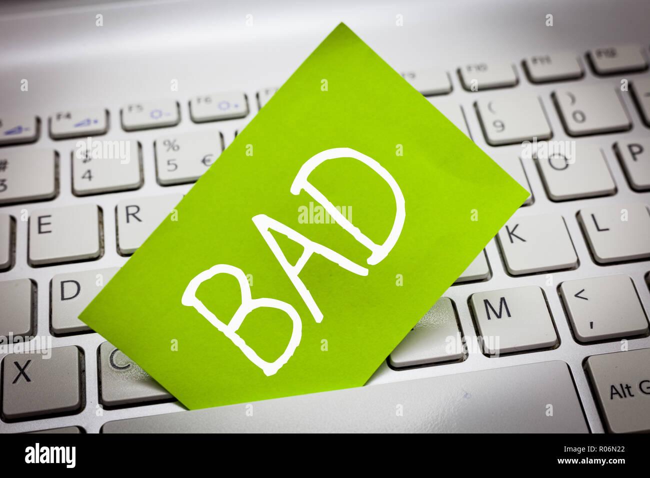 bad negotiation stock photos  u0026 bad negotiation stock