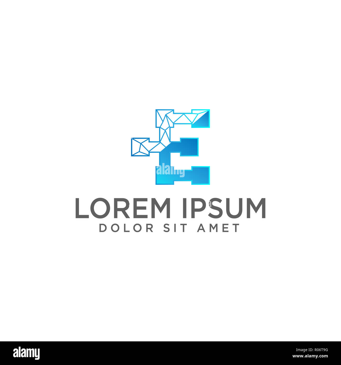 capital letter vector stock photos capital letter vector stock