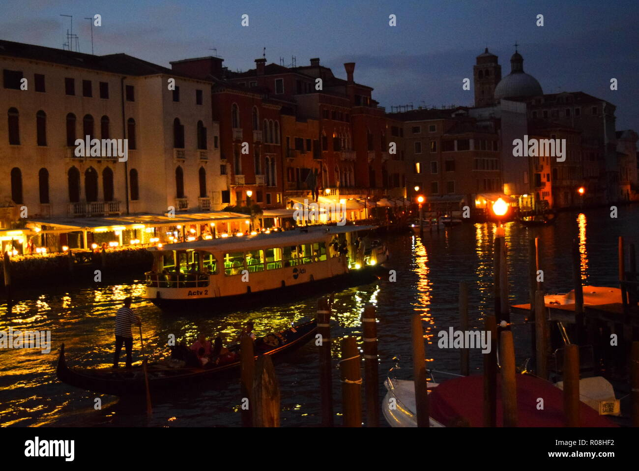 Hd dslr photography of venice italy all the photos are taken in real venice italy you can see the grand canal boats places buildings a must see