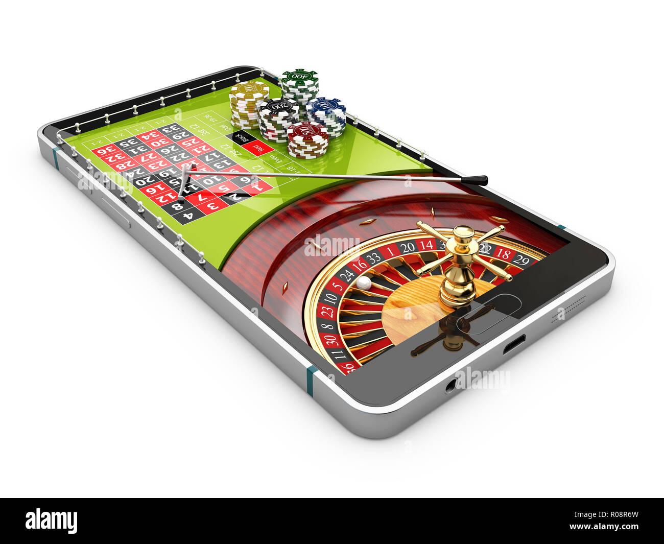 Казино приложение на телефон скчать онлайн игровые аппараты бесплатно и без регистрации