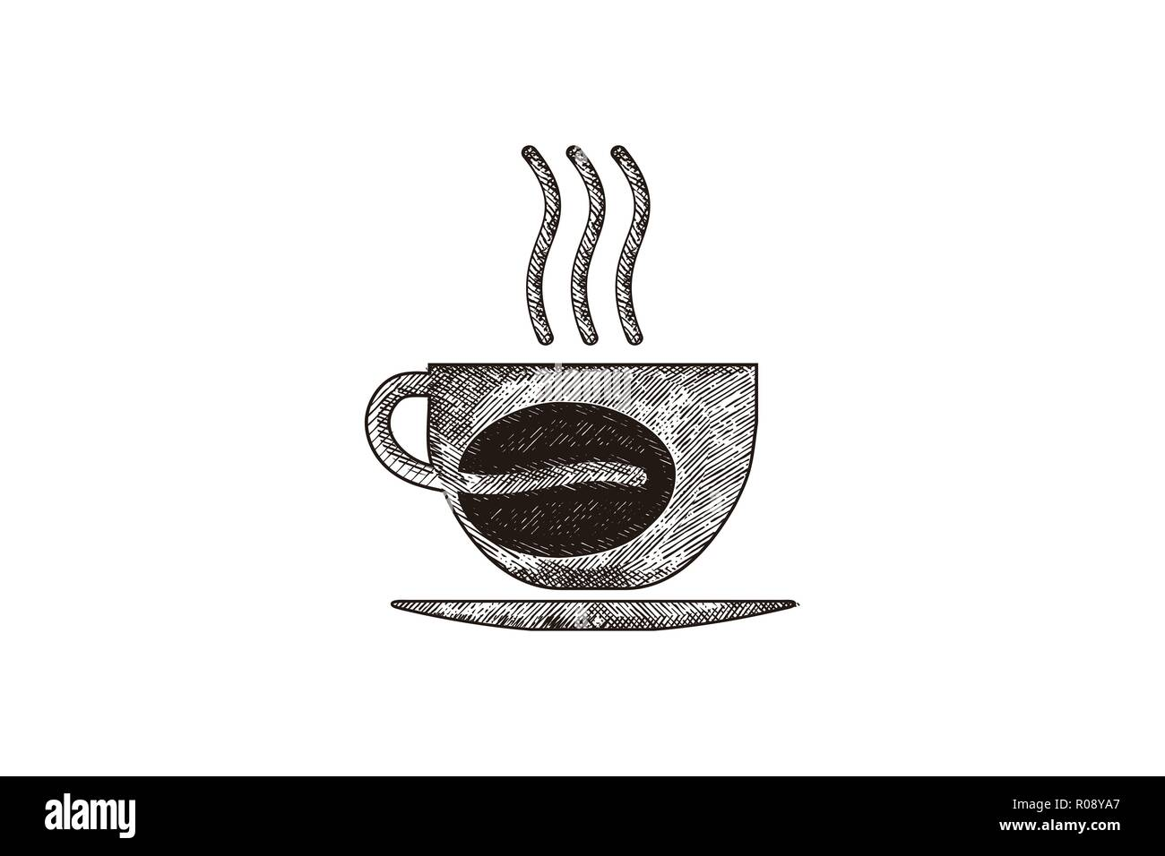 25+ Background Mug Designs