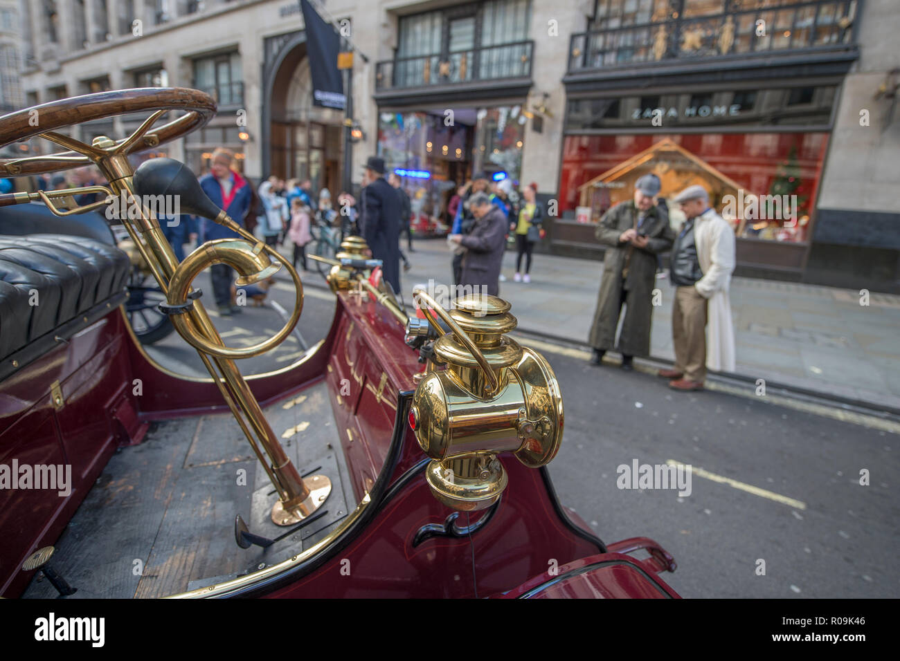 1904 In London Stock Photos & 1904 In London Stock Images - Alamy