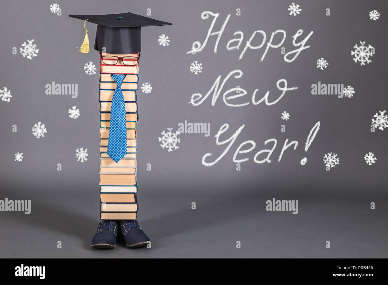 Happy New Year Joke 73