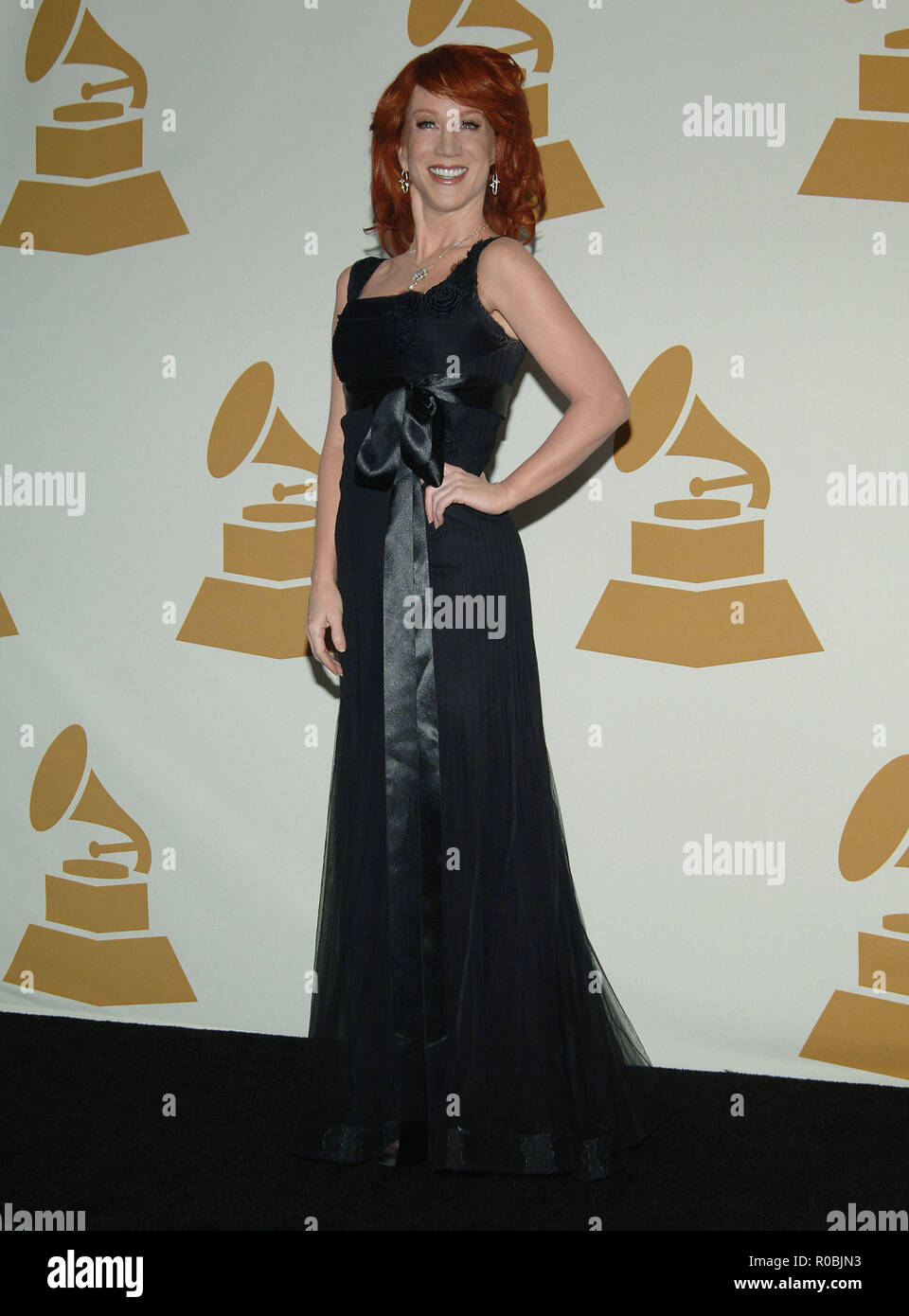 Kathy Griffin - The GRAMMY Nominations Concert Live!! Ñ