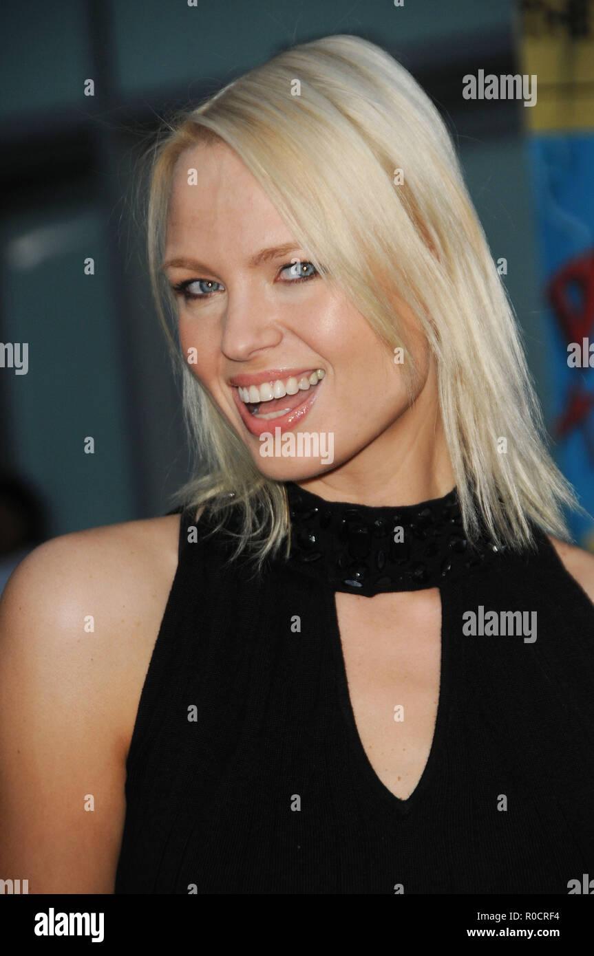 Celebrity Irina Voronina nude photos 2019