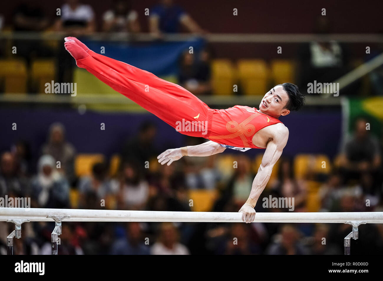 Jingyuan Stock Photos & Jingyuan Stock Images - Alamy