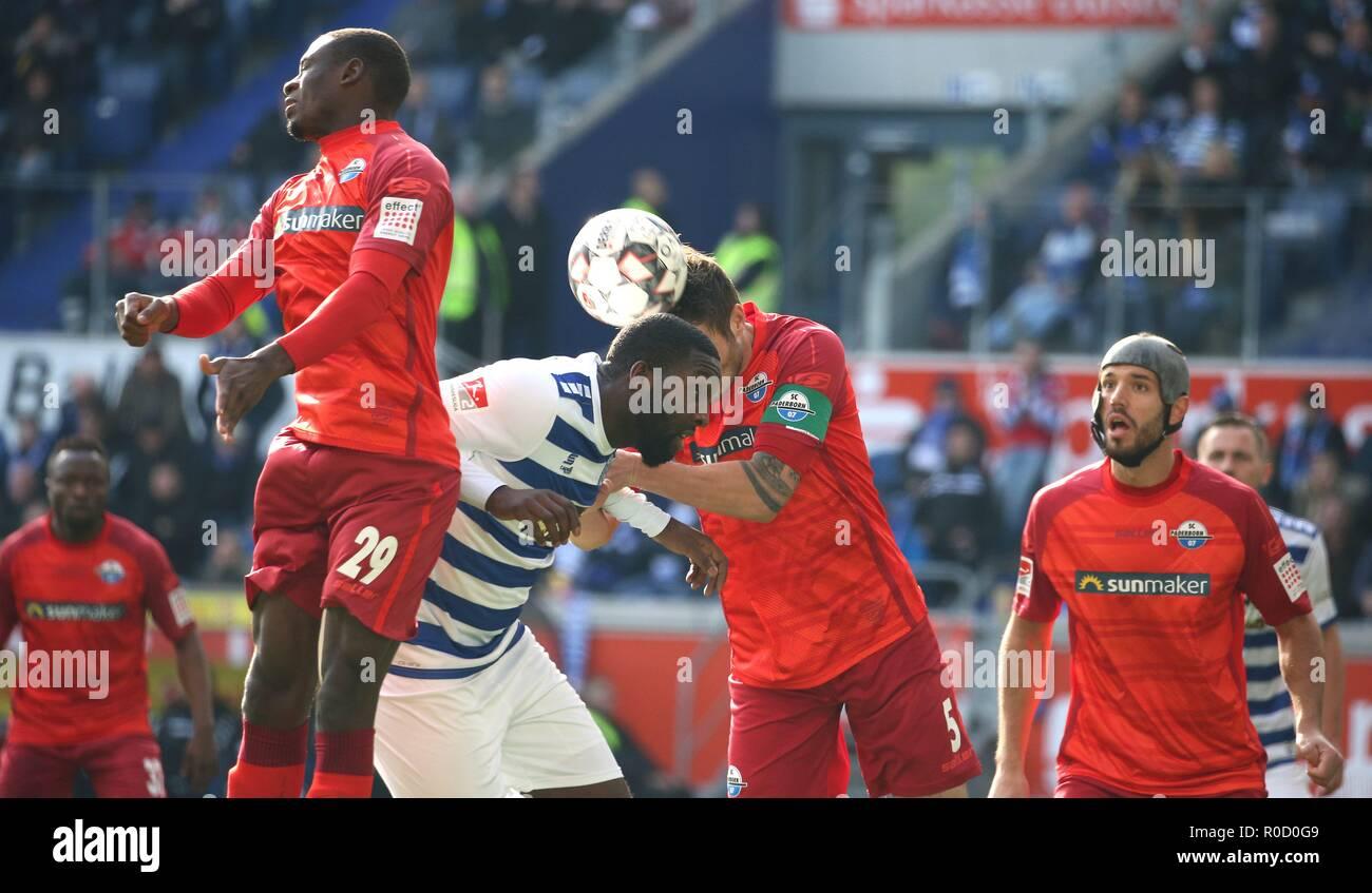 6c790bea961 Bundesliga