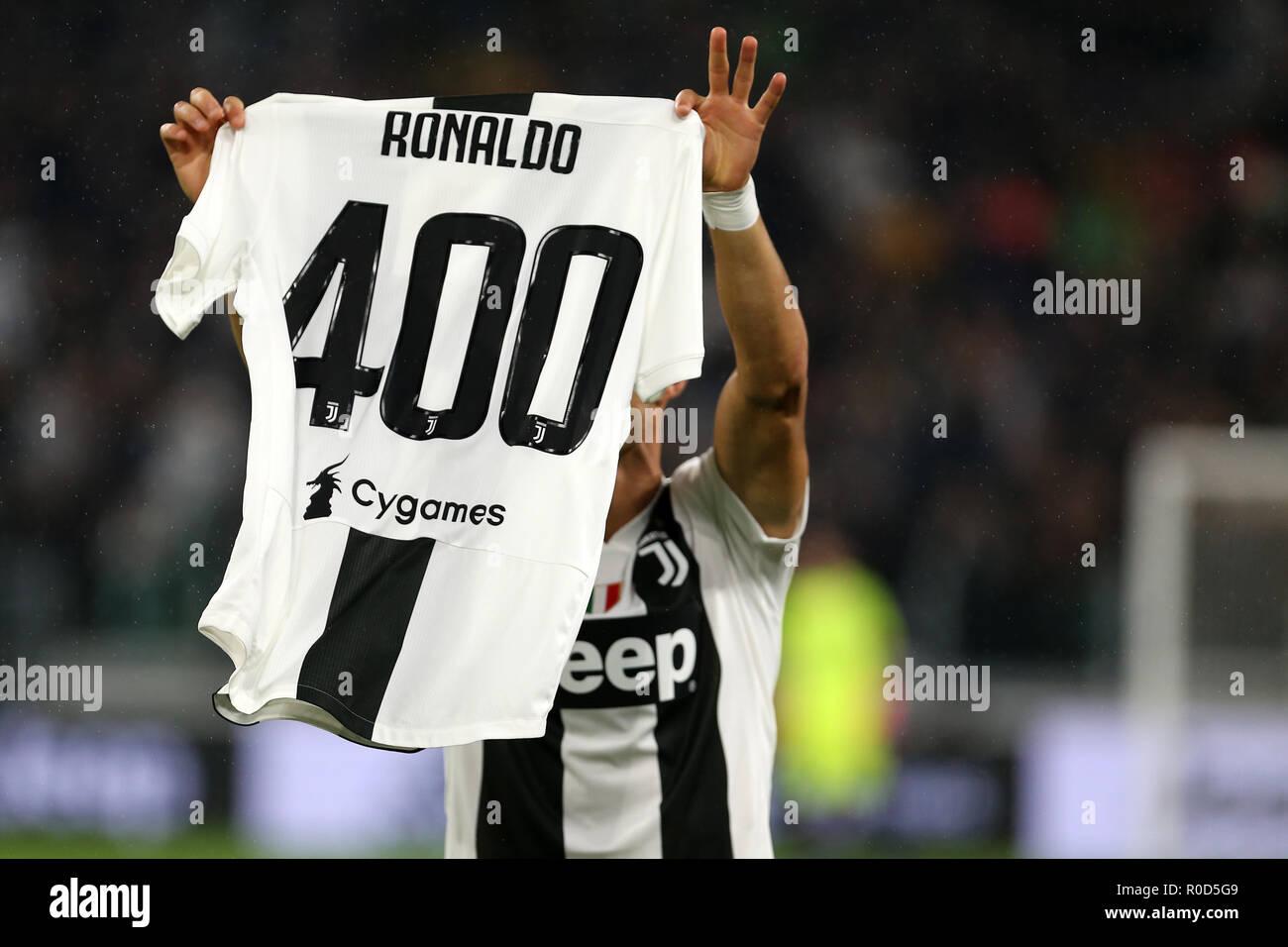 3015580b84c Juventus Shirt Stock Photos   Juventus Shirt Stock Images - Alamy