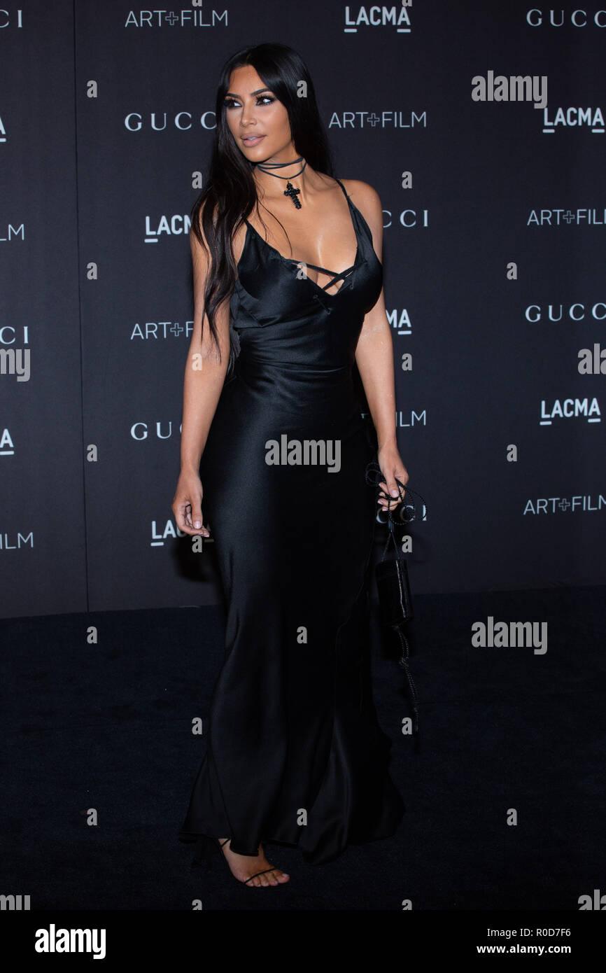 c4d57fec3a Kim Kardashian Stock Photos   Kim Kardashian Stock Images - Alamy