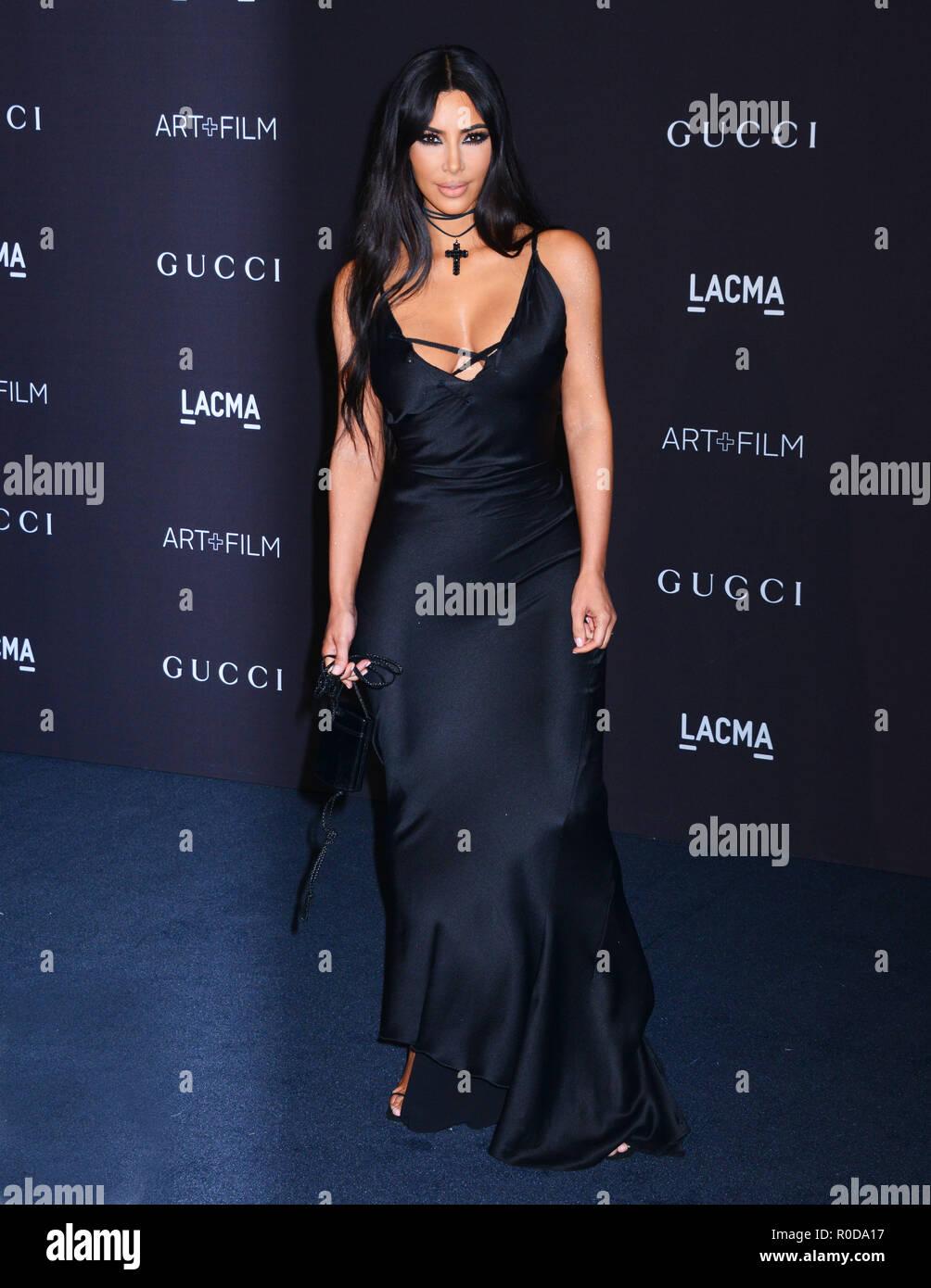 96b6364820 Kim Kardashian West Stock Photos   Kim Kardashian West Stock Images ...