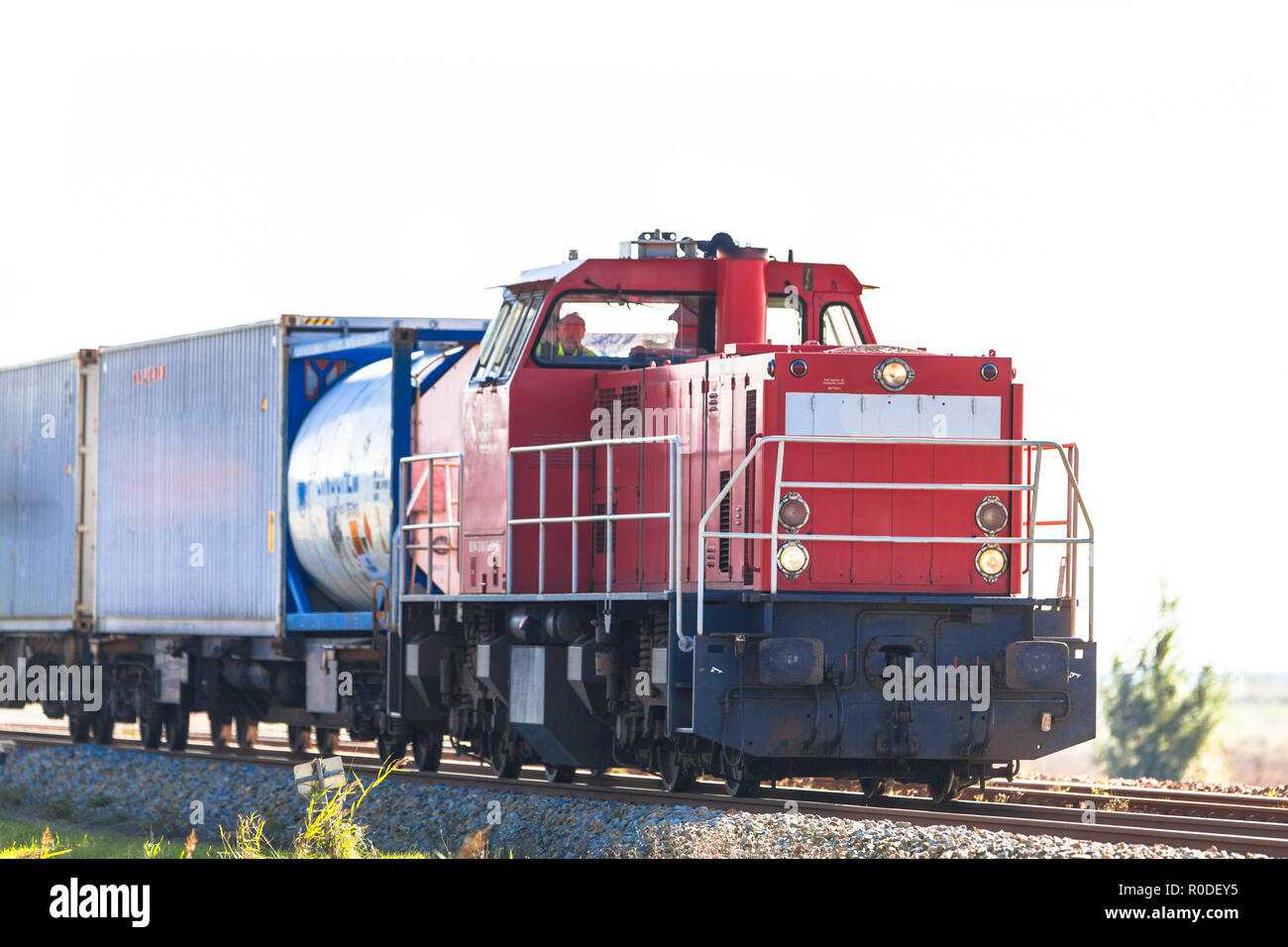 Union Pacific Freight Trains Stock Photos Amp Union Pacific