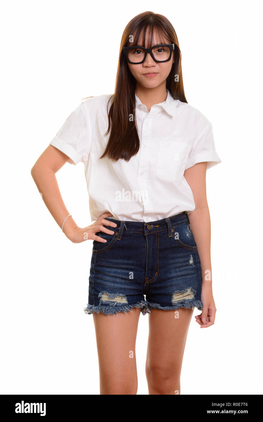 Kirk recommend best of cute shorts asian jean
