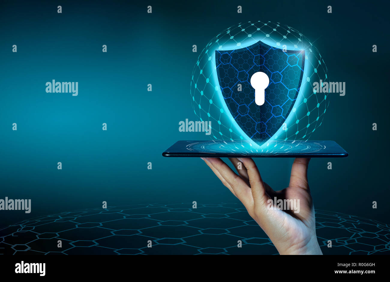 Prevent Cyber Crime Stock Photos & Prevent Cyber Crime Stock