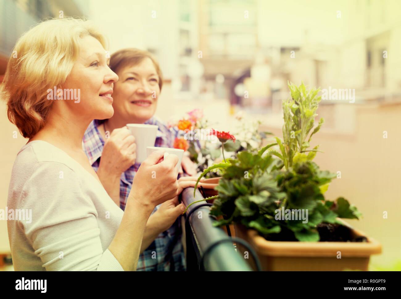 Multani mitti online dating