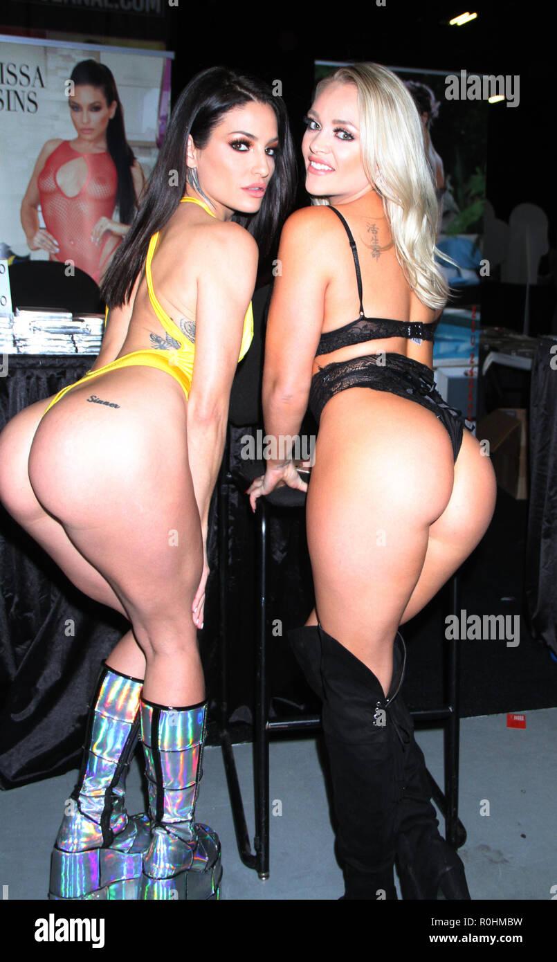 Kissa Sins naked (16 photos) Bikini, Twitter, swimsuit