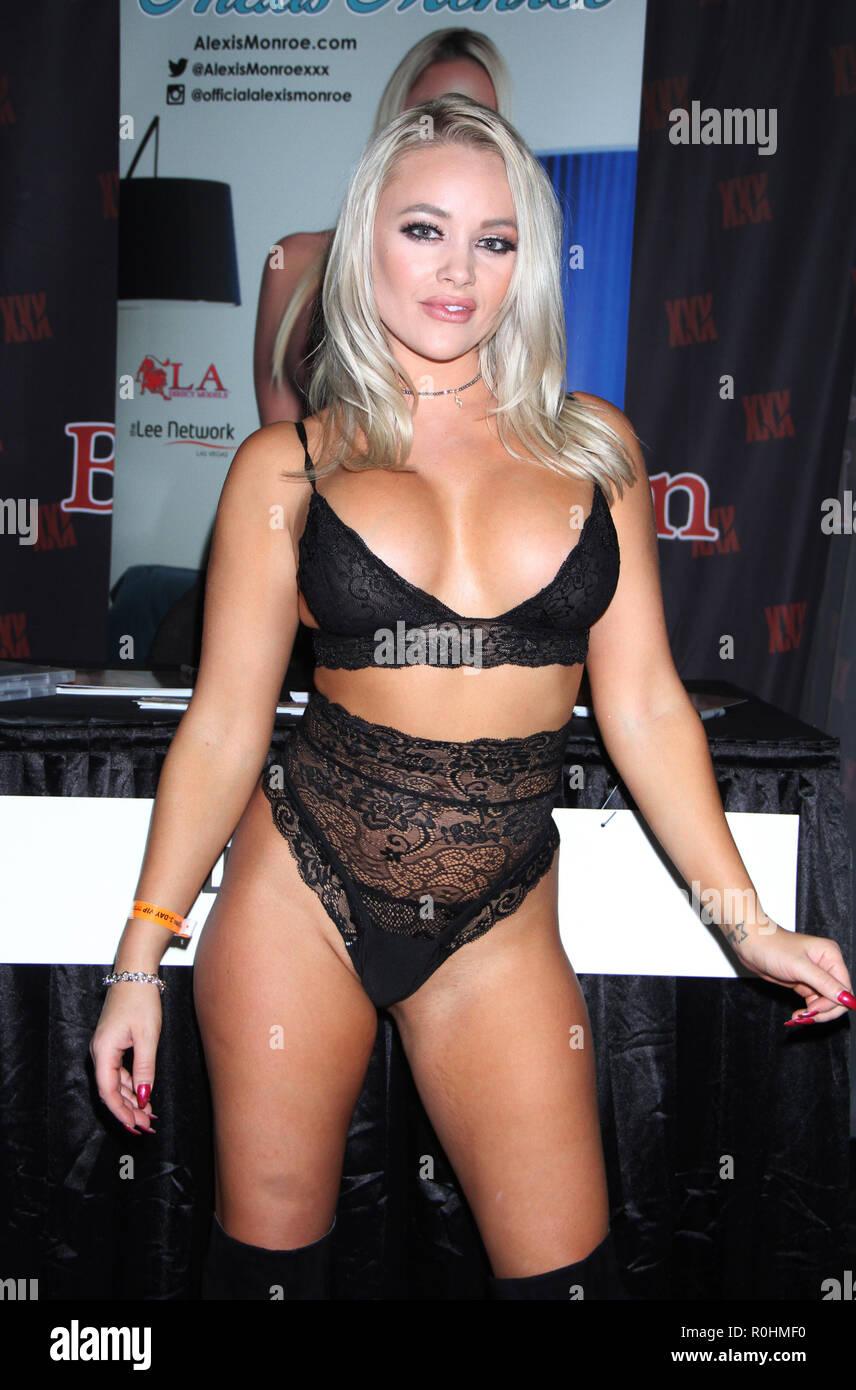 Alexis Monroe naked (42 photos), fotos Paparazzi, iCloud, in bikini 2020