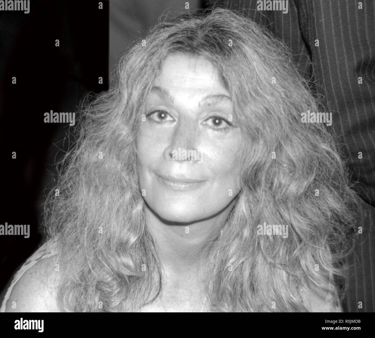 pictures Sylvia Miles