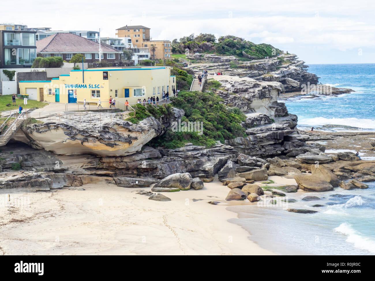 Sydney NSW Australia. Stock Photo