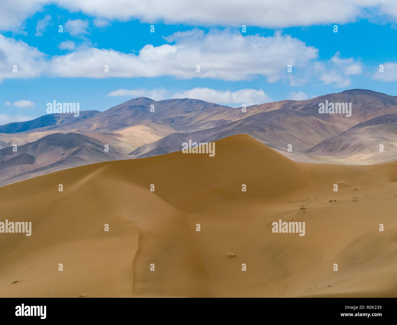 Copiapo Stock Photos Amp Copiapo Stock Images Alamy