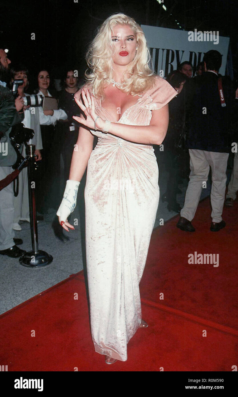 Celebrites Anna Nicole Smith nudes (55 photo), Topless, Leaked, Twitter, lingerie 2015