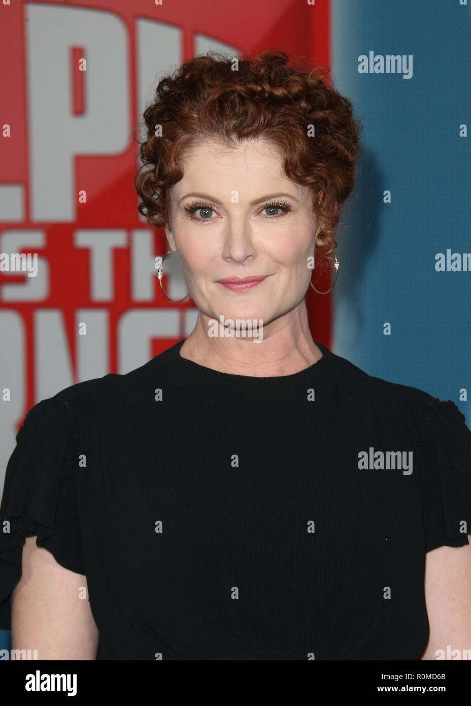 Alison Bartlett-O'Reilly,Susan Ursitti Sex video Talia Rubel,Susan Bernard