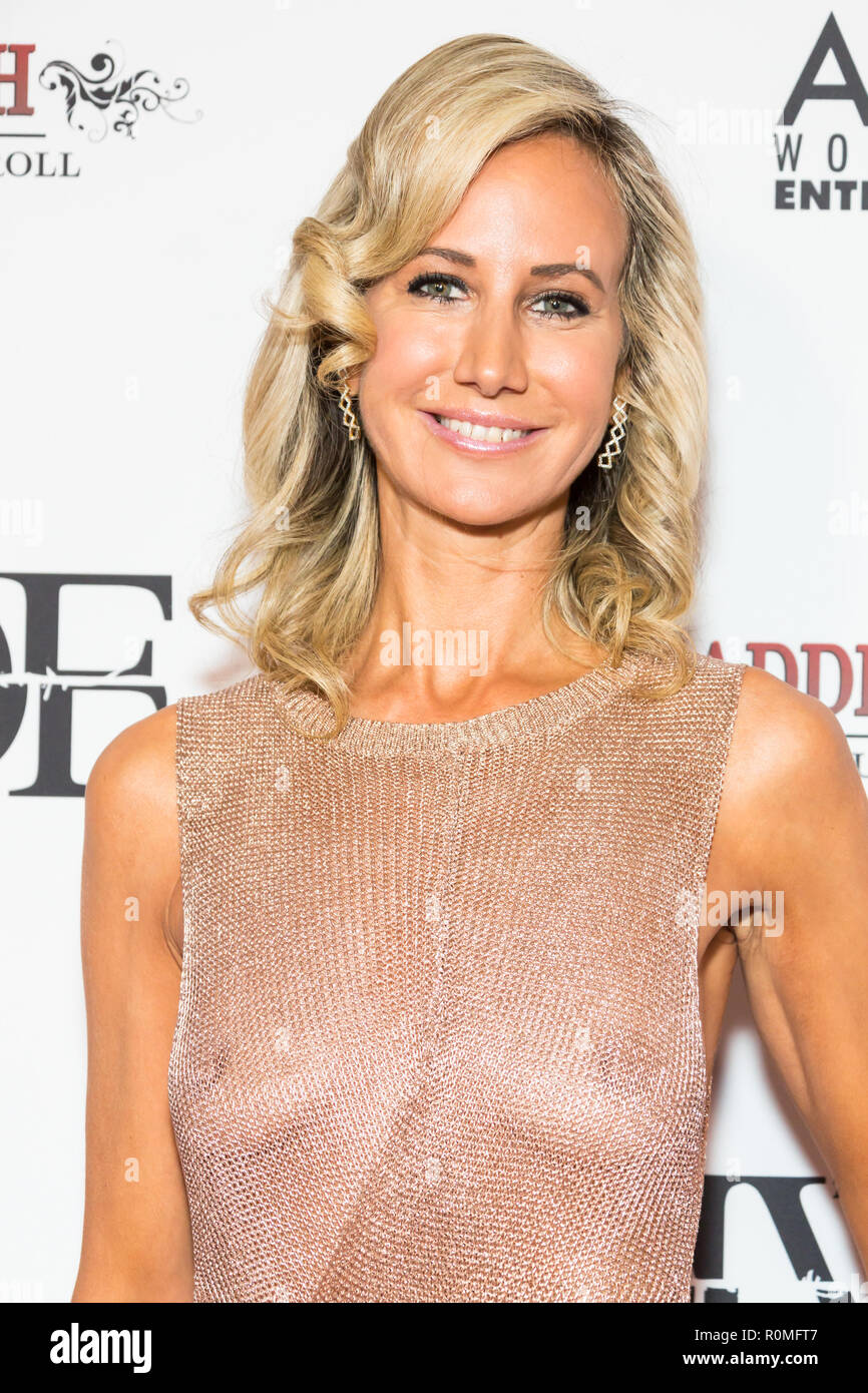 Lady Victoria Hervey nudes (89 photo) Is a cute, iCloud, butt